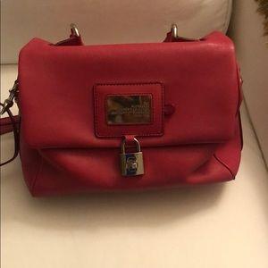 Dolce & Gabbana Dory Cross Body Bag